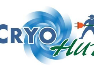 EU Project Invitation to Join CryoHub