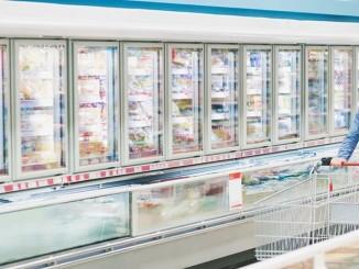 Global Frozen Food Market to Exceed USD150bn