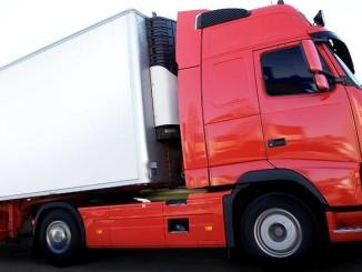 IRTA & FDA Talk Refrigerated Transport Practices