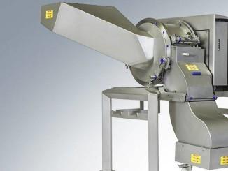 Lamb Weston Meijer Invests in FAM Equipment