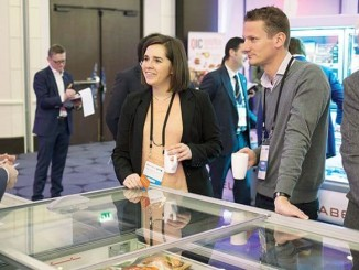 Wabel Frozen Summit Targets Organic Products