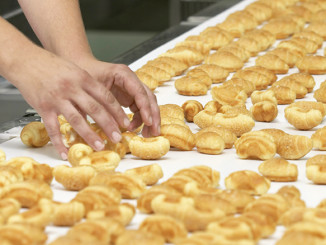 Bakery & Pastry: Expansion of Key Market Players