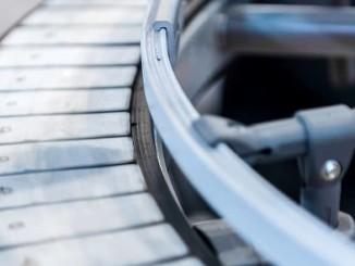 Conveyors & Spiral Freezers: Ensuring Versatility