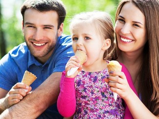Marketing & Branding: Ice Cream Leads the Way