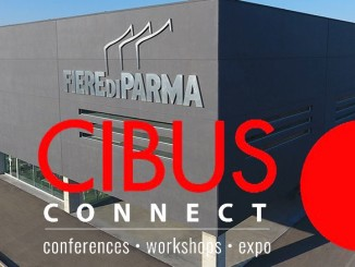 Italian Food Fair Cibus Is Going Annual