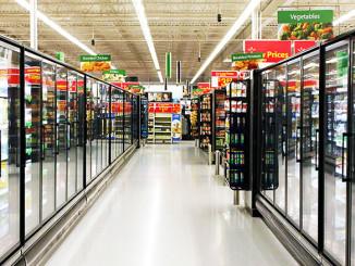 US Refrigeration Market Will Grow