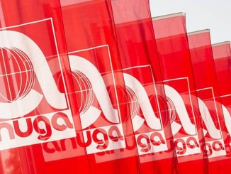 India Is the Partner Country of Anuga 2017