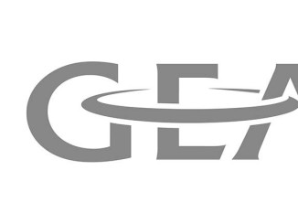 GEA Appoints New Executive Board Member