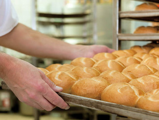 Frozen Bakery Segment to Grow 6%
