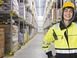 Exclusive: Warehousing Market Evolves