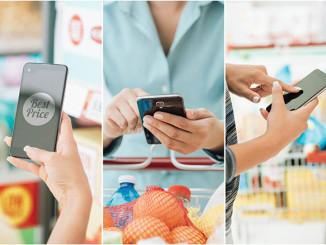 Online Food Ordering Innovation