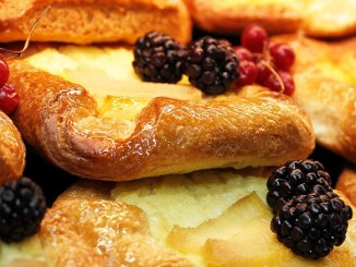 Viennoiseries to Dominate Frozen Pastries Market