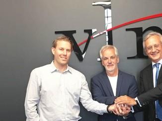 Ardo Buys Majority Stake in VLM Foods