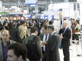 Frozen Food to Be Better Represented at Alimentaria