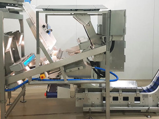 Case Study: Buhler Cooperates with Milani Foods
