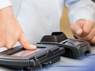 Shopper Insight: Cashless Is King