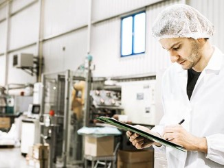 Packaging: The Frozen Food Market Is Heating Up