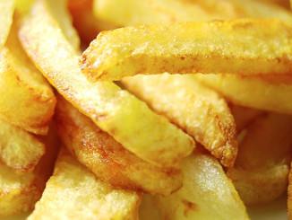 Five Trends for the Frozen Potato Market