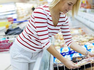 Frozen Food Market to Grow in Europe