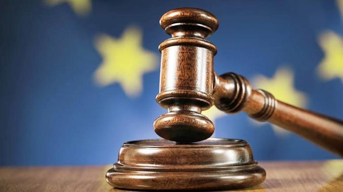 EU Rules for Organics