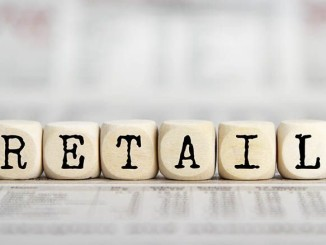 Global Retail Trend Predictions For 2018