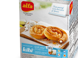 Alfa Pastry Exclusive Interview