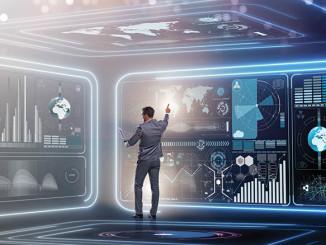 Big Data in Industrial Kitchens