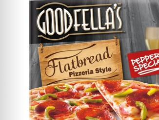 Nomad Completes Acquisition of Goodfella's Pizza