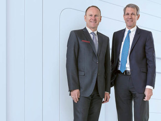 Bühler Achieves Strong Growth