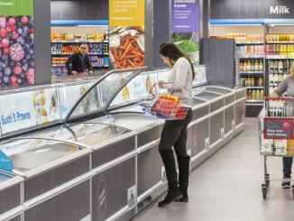 Retailer Iceland to Go Plastic-free