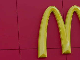 McDonald's to Improve Happy Meals