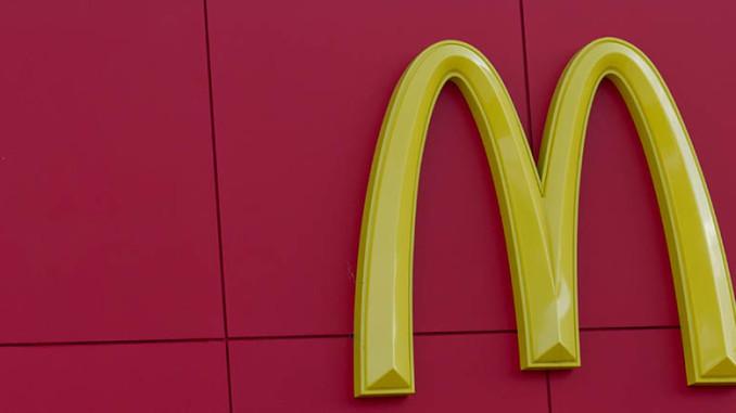McDonald's to Improve Happy Meals