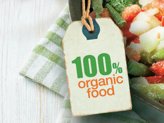 The Organic Market Is Booming in Europe
