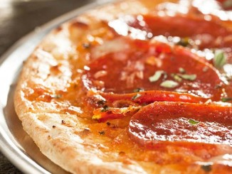 Frozen Pizza Market to Grow