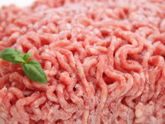 Global Frozen Meat Market to Exceed USD30.0bn