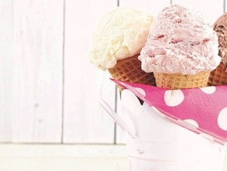 Central Foods Launches Non-Dairy Ice Cream