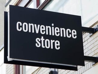 Nielsen: Convenience Needs to Become a Mindset