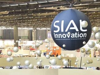 SIAL Paris Innovates with Future Lab