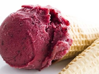 Italians to Eat Billions of Gelato Cones this Summer
