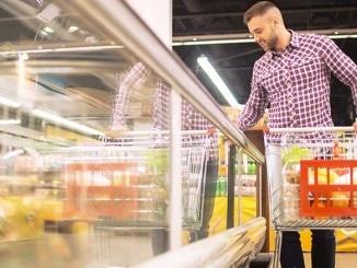 Europe Leads Ready Meals Market