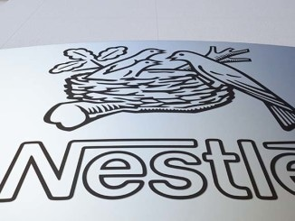 Nestle to Reduce Fat and Salt Again