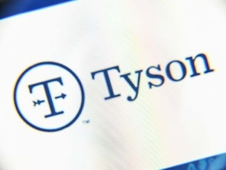 Tyson Foods to Sell Sara Lee Frozen Bakery