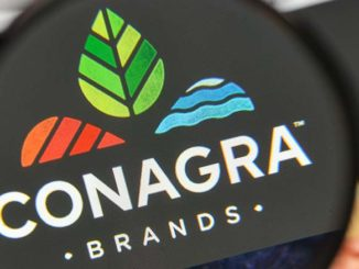 Conagra Buys Pinnacle Foods for USD10.9bn
