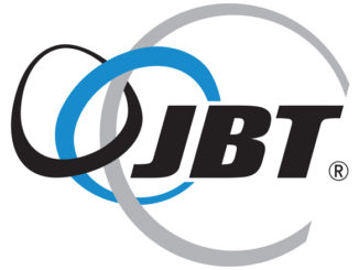 JBT Acquires Ready Meals Producer