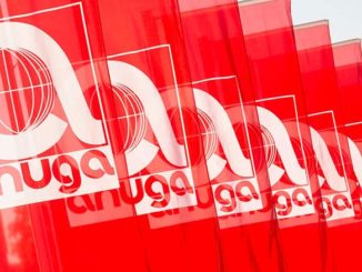 Anuga and foodRegio Announce Cooperation