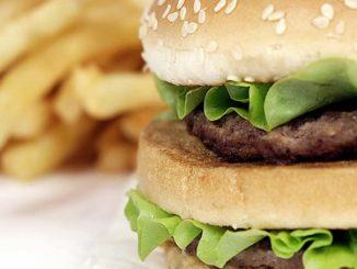 The Big Mac Turns 50