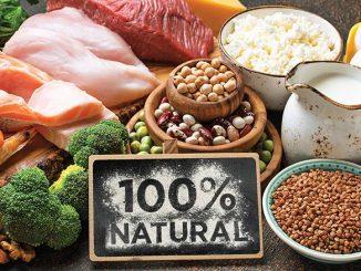 Own Label Ingredient Trends