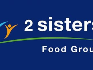 2 Sisters Expands Ready Meals Facility