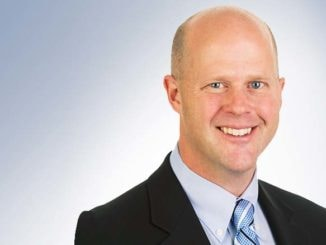 Campbell Soup Company Names R&D VP