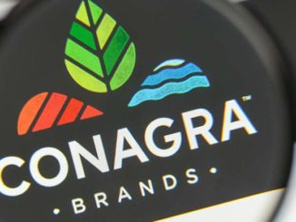 Conagra Brands' Frozen Business Performs Well